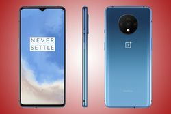 148968-phones-feature-oneplus-7t-and-7t-pro-images-winfuture-image3-vf3royapsx.jpg