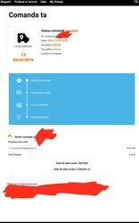 Screenshot_20201213-084627_Chrome.jpg