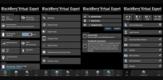 BlackBerry-Virtual-Expert.png