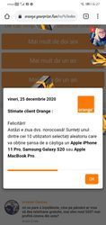Screenshot_20201225-162731.jpg