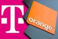 Telekom-si-Orange.jpg
