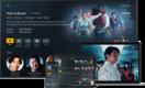01-Plex-TV.png