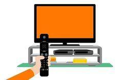Orange-TV-Go.jpg