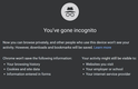 incognito-mode-google-chrome.png