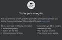 incognito-mode-google-chrome.png