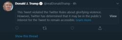 trump-twitter-cenzurat.png
