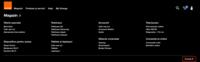 Screenshot 2021-02-25 at 12.13.21.png