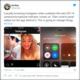 instagram-camera-spy.PNG