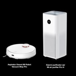 concurs-orange-smart-tester.png