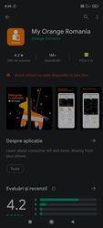 Screenshot_2021-06-23-08-36-44-383_com.android.vending.jpg