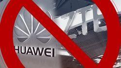 Huawei-ZTE-Banned.jpg