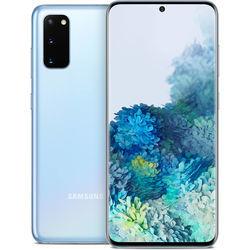 Samsung-Galaxy-S20.jpg