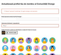 actualizare profil comunitate.png