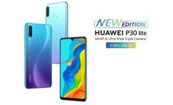 huawei-p30-lite-new-edition.jpg