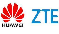 Huawei-ZTE.jpg
