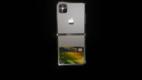 iphone-flip-back.png