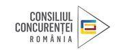 Consiliul-Concurentei.jpg