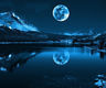 Moon_Light_Night-wallpaper-10146235.jpg