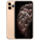 apple_apple_iphone_11_pro_64gb_gold_l49864_2.png