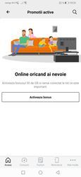 Screenshot_20200320_193133_com.orange.contultauorange.jpg