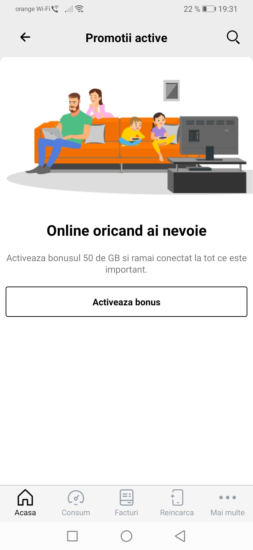 Contractul de vanzare cu optiune de rascumparare - Contracte - modez-console.ro