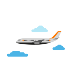 aeroplane_flying_in_the_sky_rgb_white.png