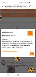 Screenshot_20210107-113625_Chrome.jpg