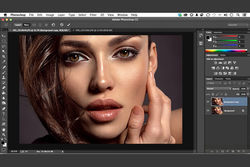adobe-photoshop-interface-polish.jpg