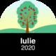 Provocarea Iulie.png