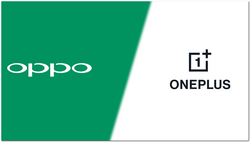 oppo-oneplus.png