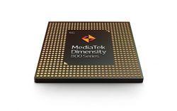 mediatek-dimensity-800.jpg