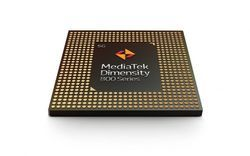 mediatek-dimensity-800.jpg