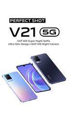 Vivo-V21-5g.jpg