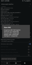 Screenshot_20201116-205754.png