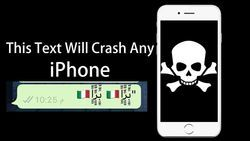 text-crashes-iphone.jpg