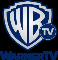 Warner_TV.png