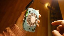 4G-Rotary-Cell-Phone-01.jpg