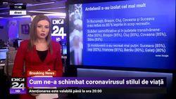 Raport-Google-COVID-Romania.jpg