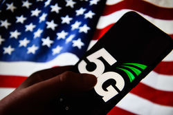 Huawei-vs-USA-5G.jpeg