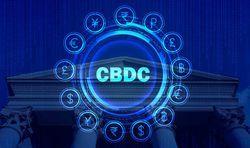 Central-Bank-Digital-Currency.jpeg