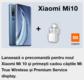 Xiaomi-Mi-10.png