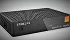receiver-STB-Samsung.jpg