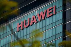 Huawei-HQ.jpeg