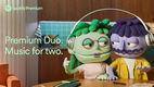 Spotify-Premium-Duo.jpg