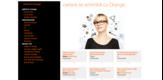 Snapshot_orange.ro.png