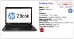 HP-ZBook-17-G2.PNG