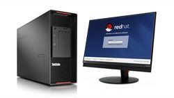 ThinkStation-P920_RedHat-Linux.jpg