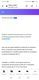 InkedScreenshot_20191123-114246_LI.jpg