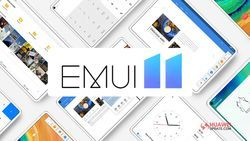 EMUI-11.jpg
