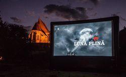 full-moon-film-festival-in-Biertan.jpg
